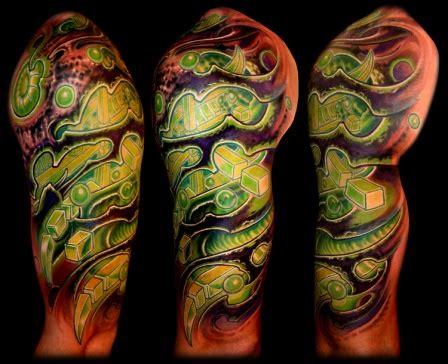 new school biomechanical tattoo biomechanical tattoo design cb78862f1e3c 171 unsorted 171 tatto