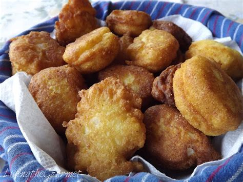 how did hush puppies get their name hush puppies recipe by catherine cookeatshare
