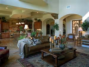 living room great decorating large living room ideas