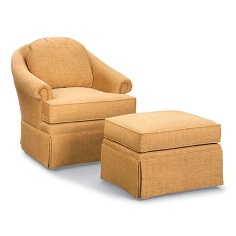 Fairfield 1480 31 Swivel Chair Discount Furniture At Discount Swivel Chairs