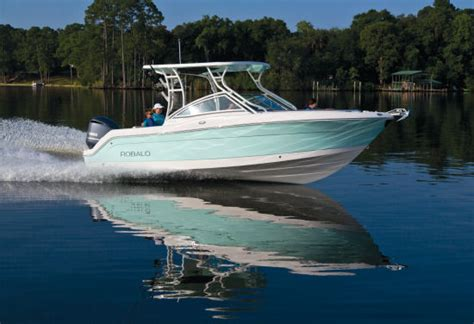 robalo boats website playing robalo r247 2016 robalo powered by