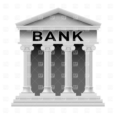 bank suchen nach bankleitzahl bank building clip pictures to pin on