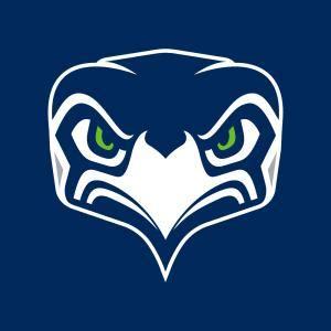 Seahawks Logo Meme