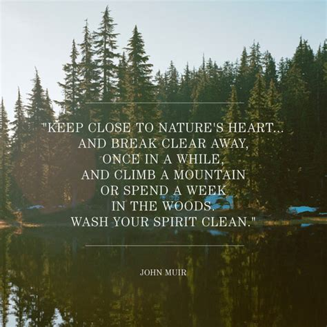 naturalism quotes image quotes at hippoquotes - The Open Boat Naturalism Quotes