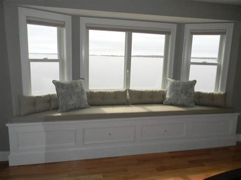 bay window bench for sale living room amazing bay window seat cushion covers with