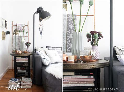 dekoartikel für wohnzimmer wohnzimmer deko beige