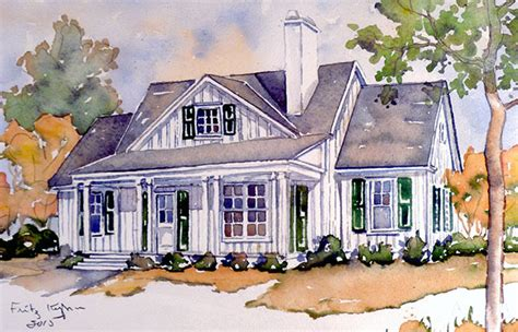 southern design home builders inc magnolia homes floor plans southern living custom builder