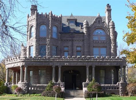 houses for rent in sioux city iowa here are 17 unique and historic houses in iowa