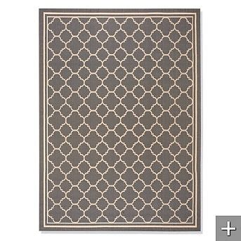 how much are area rugs 17 best images about home decor dining room area rug on outdoor area rugs cotton
