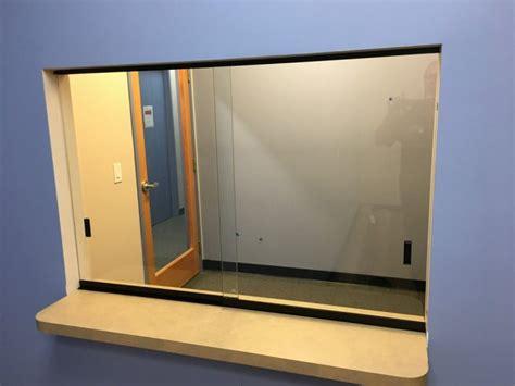 sliding window stopper windows service nano doors office