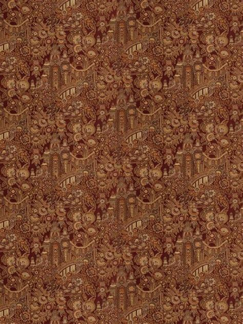 chinoiserie upholstery fabric fabricut fabric chinoiserie ruby 5783403 traditional