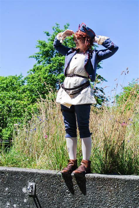 J My Choo Freya Original