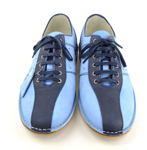 light up bowling shoes modshoes light and blue bowling shoes 05 mod shoes