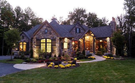 legion builders luxury home builders top home builder best home builders canton ohio within scott mccue h 11743
