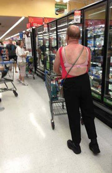 walmart clothes s clothes for at walmart goes crossdressing fail pictures