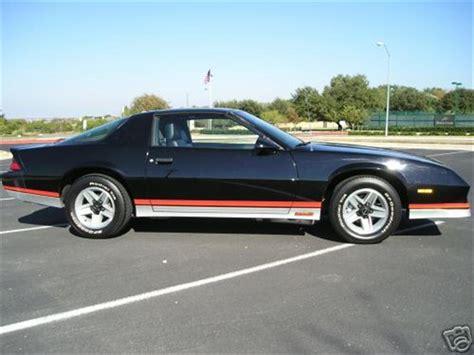download car manuals 1982 chevrolet camaro navigation system 2006 gmc equinox upcomingcarshq com