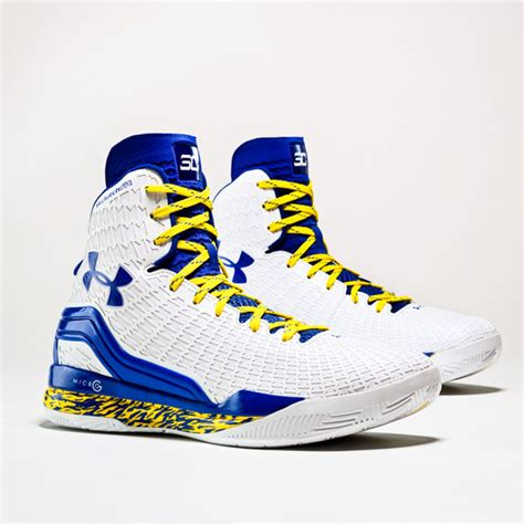 stephen curry new shoes armour clutchfit drive stephen curry pes kicks