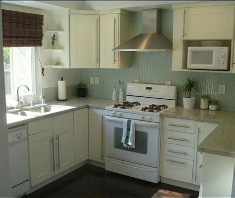white kitchen cabinets with granite precious 28 backsplash ideas 45 best images about white cabinets kitchen design on