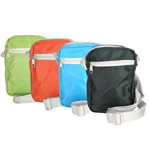 Mini Sling Bag No 7 buy mini sling bag personal times business gift