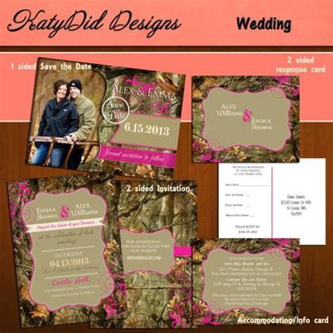 free business card templates with mossy oak instant mossy oak inspired camo camouflage 5x7