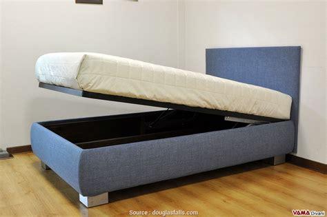 quanto misura un letto matrimoniale incredibile 5 letto piazza e mezza ikea misure jake vintage