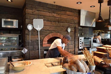 pizza kitchen design k 233 ptal 225 lat a k 246 vetkezőre pizza interior forte update