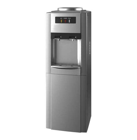 Dispenser Elegance elegance and cold free standing water dispenser makro