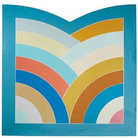 Imagenes Arte Minimalista | comprender el arte minimalista pintura y artistas