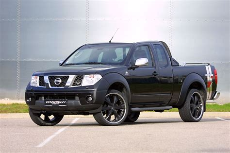 nissan website nissan navara website