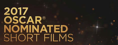 short film oscar animated spoiler free movie sleuth the 89th academy awards