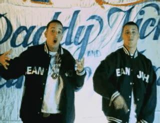 descargar msica de daddy yankee y nicky jam shake shake shake gratis daddy yankee y nicky jam 20 a 241 os de reggaet 243 n e historia