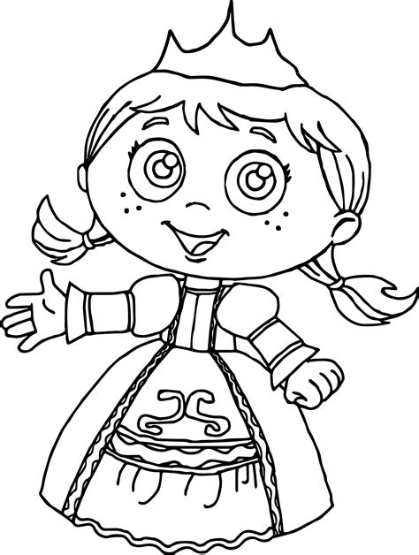 free coloring pages why coloring pages best coloring pages for