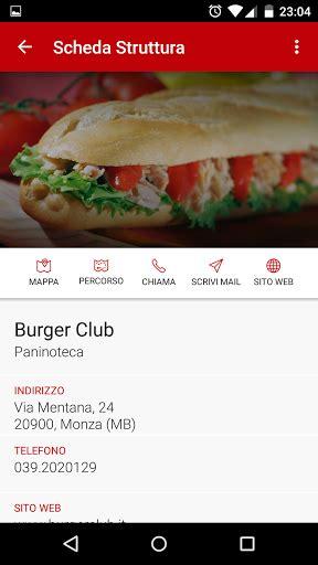 alimentazione celiaci aic mobile l applicazione gratuita che aiuta e assiste i