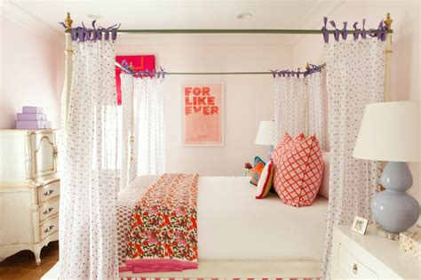 girls dream bedroom i suwannee a teenage dream bedroom in domino magazine
