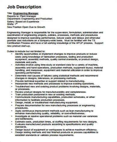 analog layout job description sle engineer job description printable analog layout