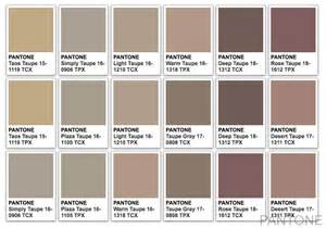 taupe color wheel taupe color what color is taupe