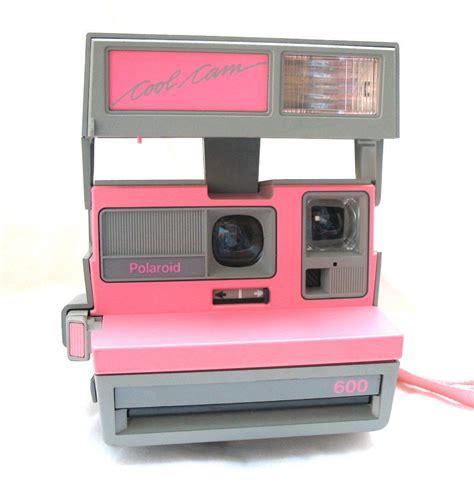 retro polaroid pink polaroid deals on 1001 blocks