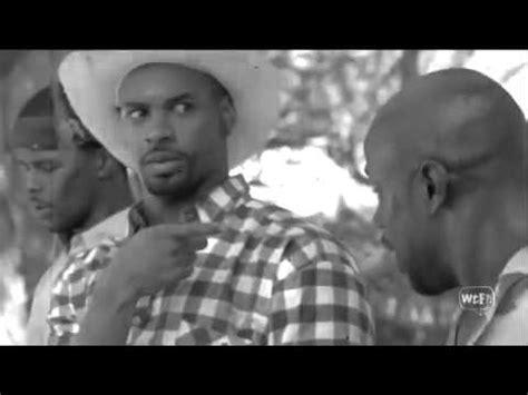 damon wayans in music video damon wayans jr s bottle throwing ass nigga youtube