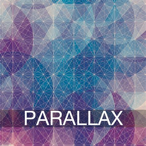 Parallax Effect Wallpaper