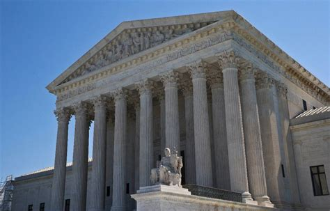 supreme court ruling on powers draws scathing