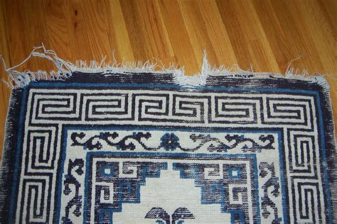 rug cleaning ny before after rug cleaning westchester ny