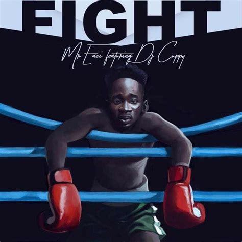 download mp3 dj cuppy ft tekno mr eazi fight ft dj cuppy download mp3