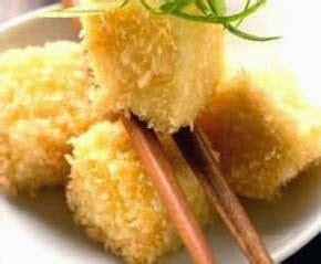 Tepung Bumbu Pelapis aneka resep udang
