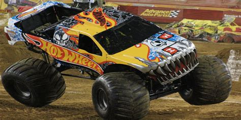 monster truck show philadelphia philly photos 2012 allmonster com where monsters are