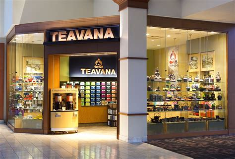 Kitchen Small Ideas by Teavana Printable Coupon Free Cup Of Tea Shesaved 174