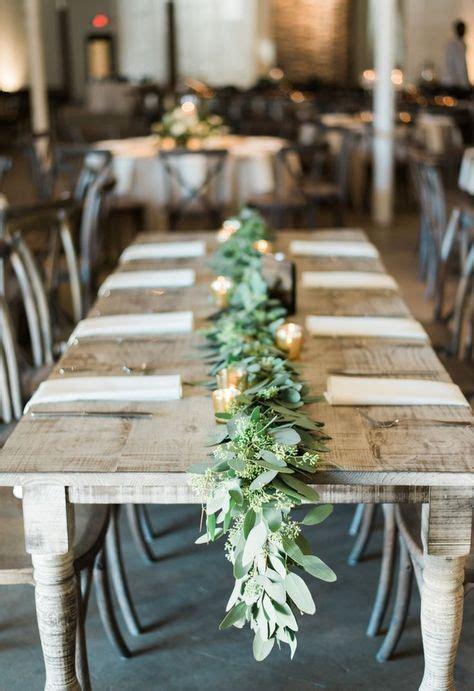 29 earthy chic wedding ideas you ll obsess chic