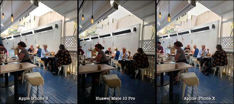 huawei mate  pro camera review review  richard