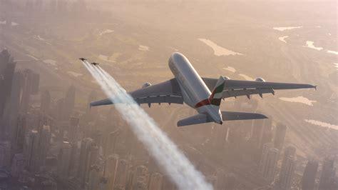 emirates guy viral watch emirates hellojetman viral videos 365