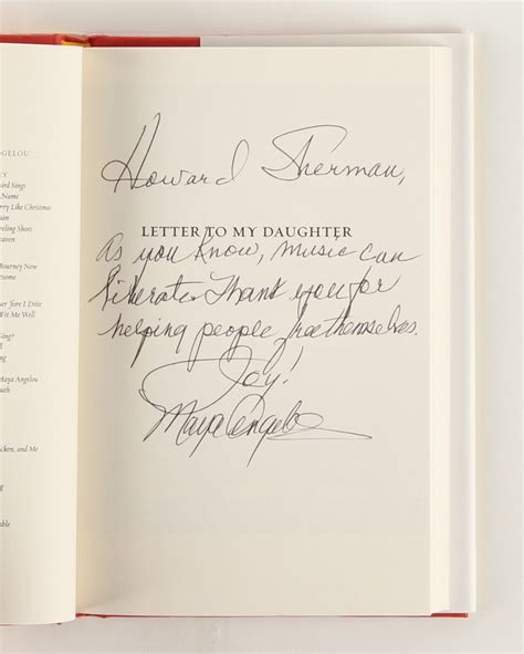 Angelou Letter To My letter to my angelou letter to my by angelou