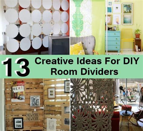 diy room divider ideas 13 creative ideas for diy room dividers diy cozy home world home improvement and garden tips